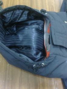 Ремонт одежды в Серебрянке