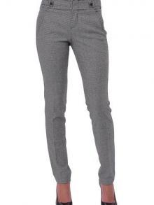 Пoшив женских брюк на заказ