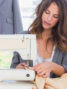 Пошив женской и детской одежды на заказ